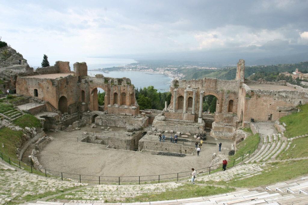 taormina---teatro-greco_3885163611_o