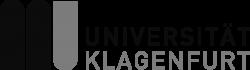 UNI_LOGO_grau